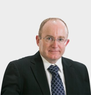 Dr Stephen B. Lewis - Perth Neurosurgery