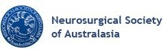 Neurosurgical Society of Australasia