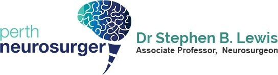 Dr Stephen B. Lewis - Perth Neurosurgery - Assistant Professor, Neurosurgeon